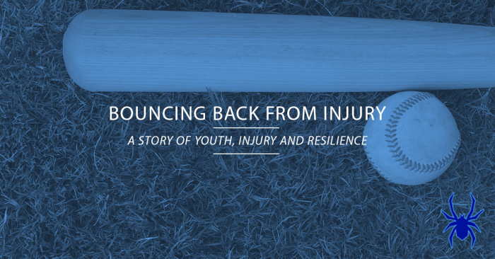 bouncing-back-from-injury