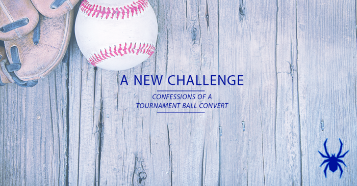 confessions-of-a-tournament-ball-convert