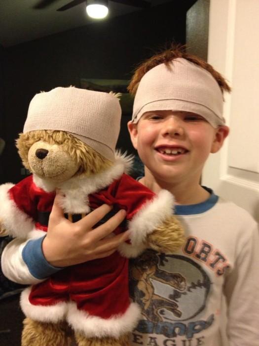ryan-bear-stitches