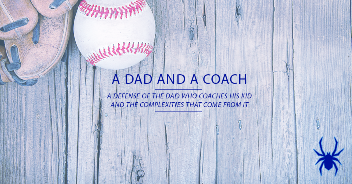 baseball-coach-dad