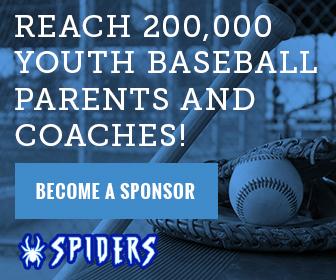336x280-spiders-sponsor