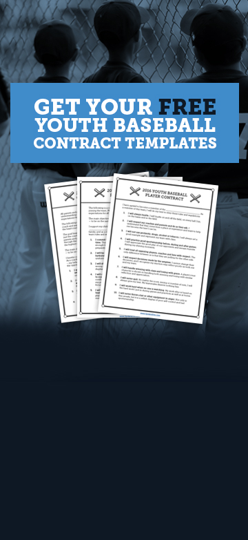 Enhance your personal collection with topps player contracts.
