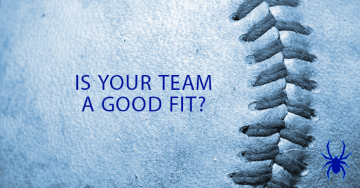 Is Your Current Team a Good Fit?
