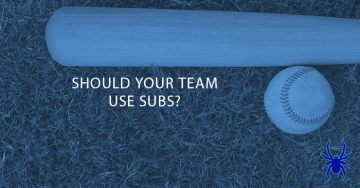 Should Your Team Use Subs?