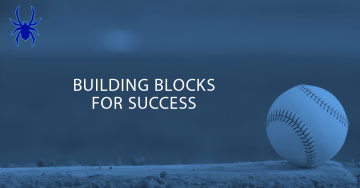 The Building Blocks for Success